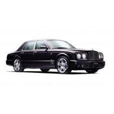 BENTLEY Arnage I (1998-2002)