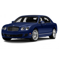 BENTLEY Continental Flying Spur (2005-2013)
