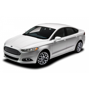 Ford Mondeo IV (2006-2014)
