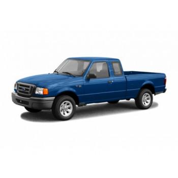 Ford ranger до 2006
