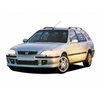 Honda Civic VI 5D (1995-2001)