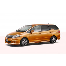 Honda Airwave (2004-2010)