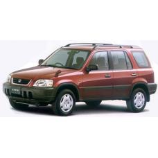 Honda CR-V I автомат (1995-2002)