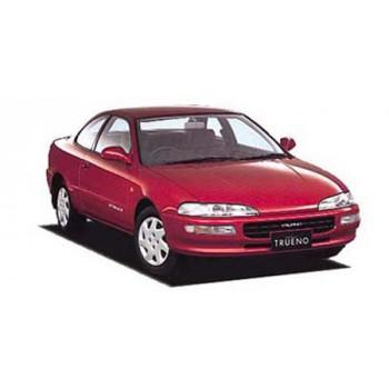 Toyota Sprinter Trueno AE101 (1991-1995)