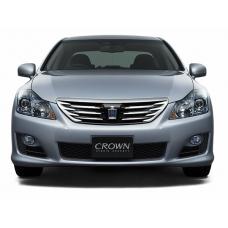 Toyota Crown XIV (2012->)