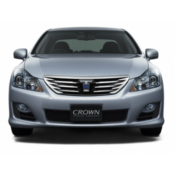 Toyota Crown XIV (2012->)