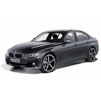 BMW 3er VI F30 (с 2012->)