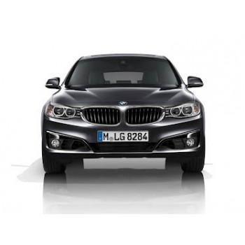 BMW 3 GT F34 (с 2015->)